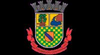 Logo Câmara de Trombudo Central